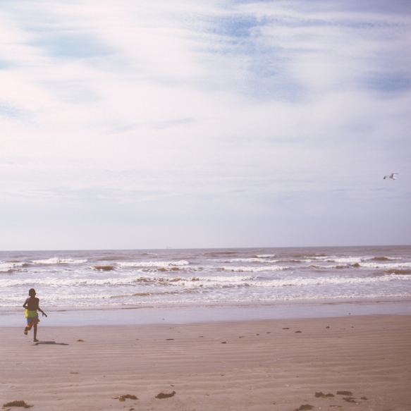 Galveston1499