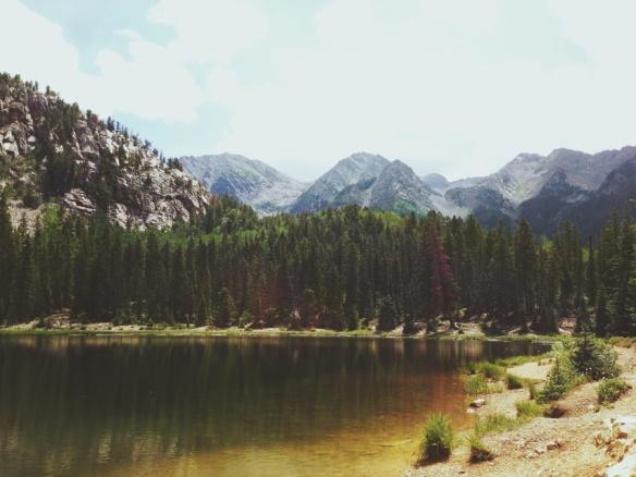 Colorado01