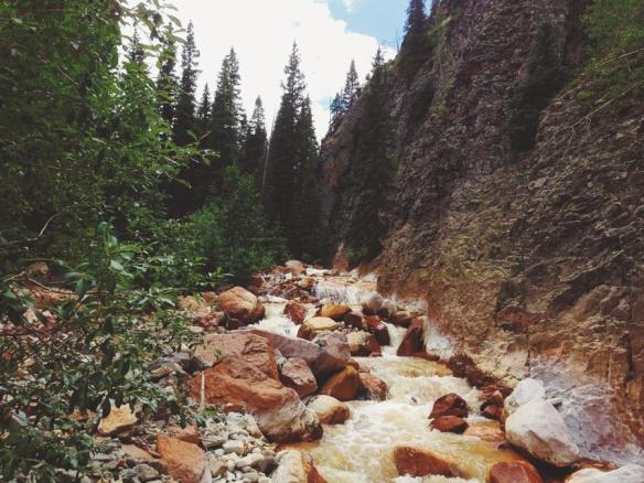 Colorado02