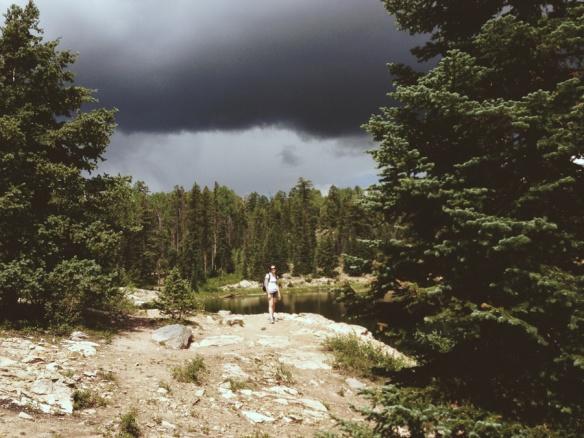 Colorado04