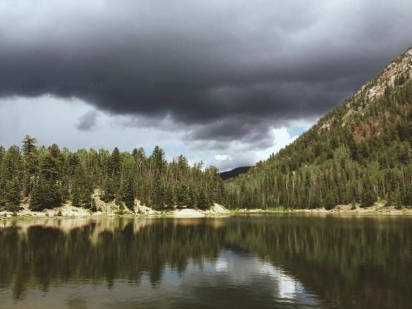 Colorado05