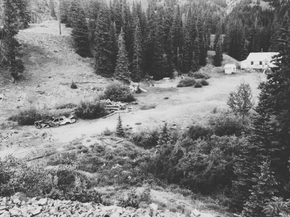 Colorado08