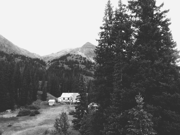 Colorado09