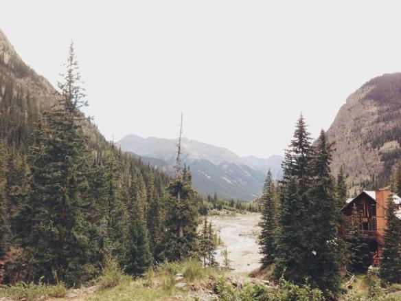 Colorado11